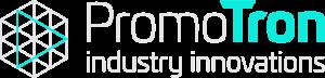 PromoTron Bulletin