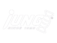 JUNG since 1828 GmbH & Co KG