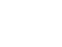 The Peppermint Company B.V.